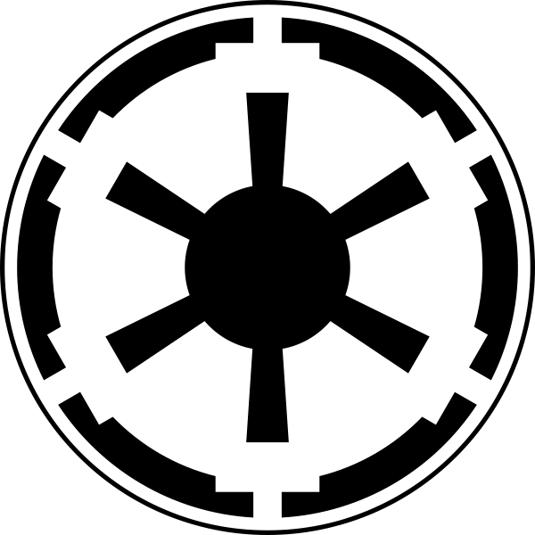 New Empire Emblem.svg
