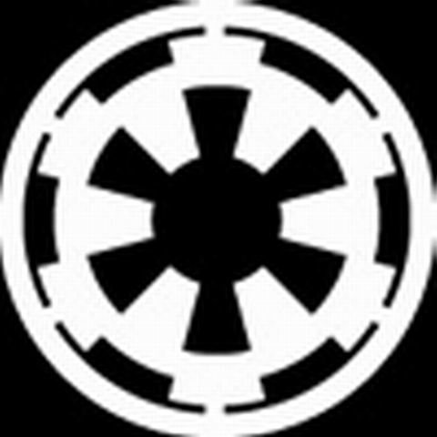 Галактическая Империя (Galactic Empire)